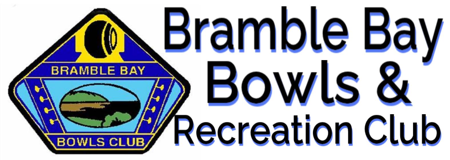 Bramble Bay Bowls Club